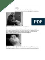 Historia Del Afeitado (1)