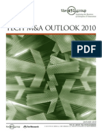 Tech_MA_Outlook_2010_FINAL