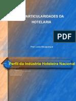 Particularidades_hotelaria