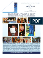 WATER_FESTIVAL_PACKET_2011
