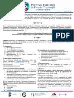 1.Convocatoria-PremiosEstatales_2020