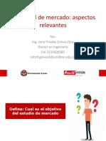 Analisis_de_mercado_aspectos_relevantes