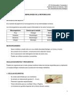 Material de Apoyo 2. Lectura.docx