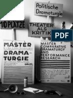 MA_Drama_CDPR_Frankfurt2021