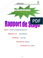 [RS] Fiduciaire