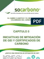 EL-CAMBIO-CLIMATICO-Y-EL-MERCADO-COLOMBIANO-DEL-CARBONO-Cap.-5