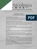 Aula 4 - SUS - Psicologia Nova_compressed