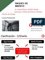 API-650-PRESENTACIÓN