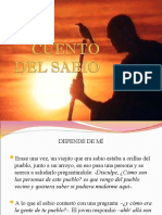 _CUENTO DEL SABIO_