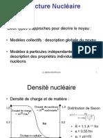 Chap2-SMP5 (5)