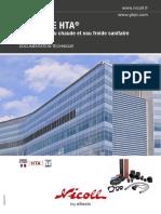 HTADTECF21-Fr-BD