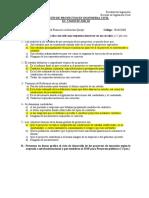 ADVINCULA QUISPE, DAVID FRANCISCO - Control 1 a 2021 I