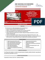 TORNO-CNC-OPERACIÓN-Y-PROGRAMACIÓN-MODULO-2-ISFIM_REV1