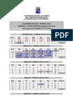 CalendarioLN_ 2010.2