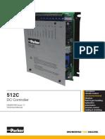 512C manual