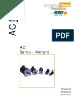 ACM2n