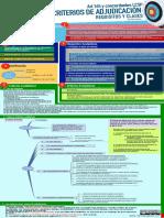 infografia-criterios-de-adjudicacion-melian-abogados