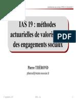 IAS19_MethodesActuarielles