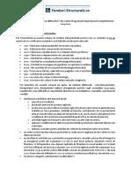 Fișă informații f-s.ro Digitalizarea IMM-urilor