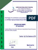 FRENTE_NR 10 Basico - Joseilson