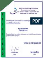FRENTE_NR 35 - Hugo Santos