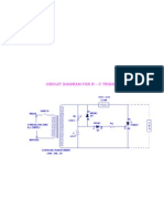 2B.+RC+Triggering+Circuit