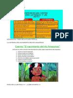 TAREA DE CLASE VIRTUAL 7 DE MAYO (1)
