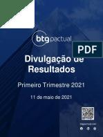 BTG_(2)