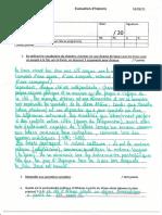 Correction_rédaction_Ch3