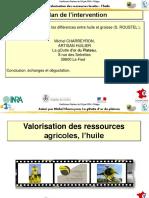Conference_Pasteur_24062014