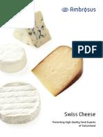 Ambrosus-Cheese-v3