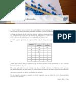 dados_bivariados
