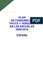 Plan_Consumo_Fruta_y_Verdura_en_Escuelas_2009_2010_tcm5-38690