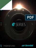Catalogue-Serie-E en SP FR Imperial