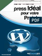 Trouvez-le-Theme-WordPress-Ideal-pour-votre-Projet