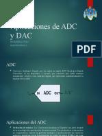 379951231 Aplicaciones de ADC y DAC