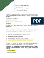 AV2  - IED – TEREÓPOLIS – 2020.2