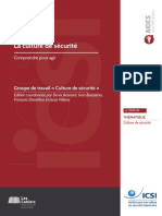 Icsi Cahier FR Culture-securite 2017