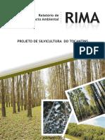 RIMA-SUZANO-2012-final