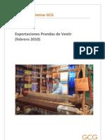 Exportaciones_Prendas_Vestir_feb_2010