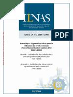 EN_ISO_15667{2000}_(F)_codified (1)