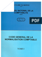 1280_code_comptable_tome1def