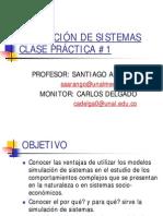 Clase 1 Prctica