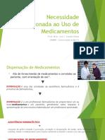 DISPENSAÇÃO ASSIST. FARMACEUTICA - AULA 4 (1)
