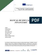 Manualeducatiefinanciara Ro