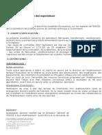 Procedure-dinscription-des-exportateurs