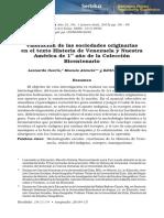 20206-Texto del artículo-25388-1-10-20151029