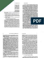 GALTUNG, J. La Matriz de Datos. FALTAM Pag. 1-3 a 34