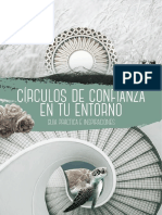 CírculosDeConfianzaEnTuEntorno_Guía.01