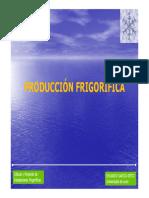 1-Producción frigorífica [Modo de compatibilidad]